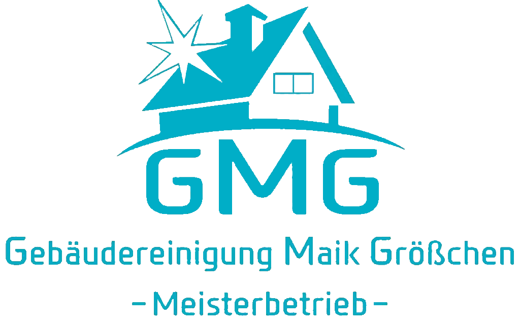 GMG Gebäudereinigung